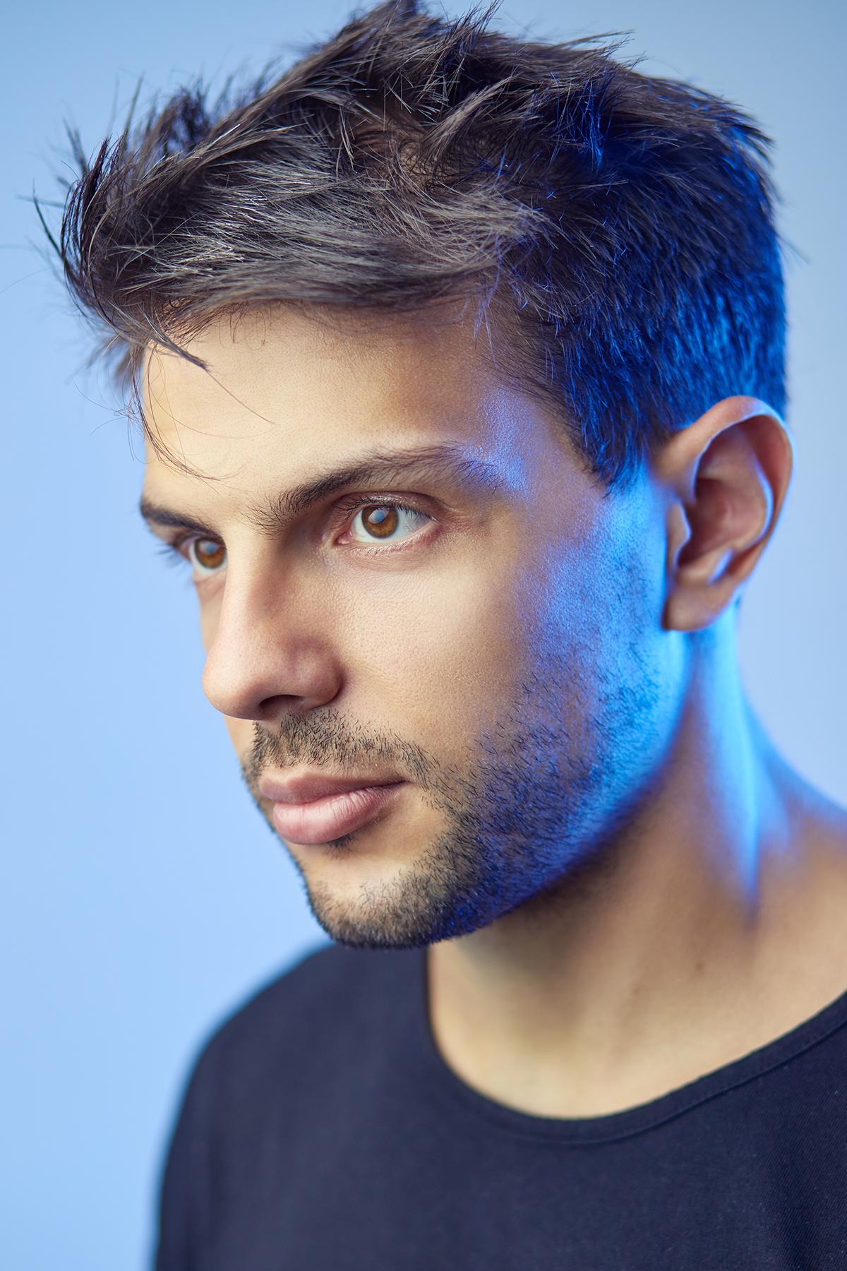 Mathias Alvez